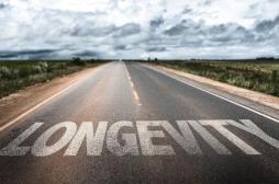 Aux Etats-Unis,  l'espérance de vie baisse depuis deux ans: Overdoses… mais aussi obésité et inactivité