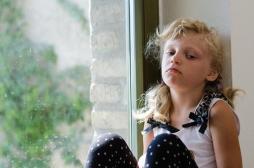 Puberté précoce : des disparités régionales à relativiser