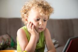 Écrans 3D : déconseillés avant l'âge de 6 ans