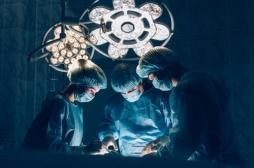 La chirurgie de reconstruction du pénis serait plus risquée chez les patients transgenres