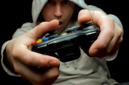 Les jeux vidéos boostent le fonctionnement du cerveau