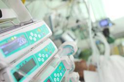 Coma : une jeune Anglaise sauvée en bougeant son orteil