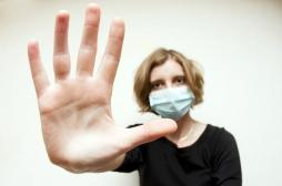 Grippe : un nouveau traitement mis au point pour s'en débarrasser en un jour