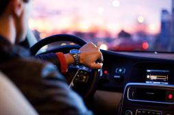 Sécurité routière : des personnalités mondiales pour mettre fin à l'hécatombe