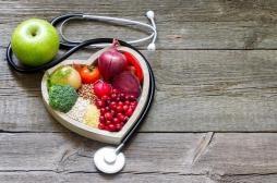 Contre le cholestérol, moins de statines en Europe