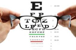De l'ophtalmologie à l'optométrie : vers une délégation des soins ?