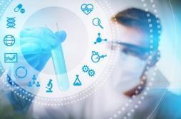 Citoyens, participez à l'élaboration de la prochaine loi sur la Bioéthique !