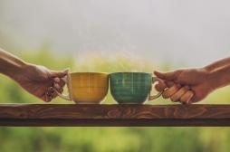 Thé ou café ? Lequel choisir
