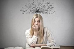 Stimuler le cerveau avec de l'électricité améliore la mémoire