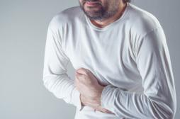 Gastro-entérite : une facture de 64 milliards de dollars par an