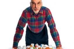 La liste très attendue de la revue Prescrire 90 : les médicaments plus dangereux qu'utiles
