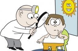Première mondiale  mondiale en France: un anti inflammatoire contre le mélanome