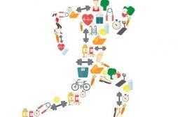 Sport sur ordonnance: les médecins responsables de l'échec