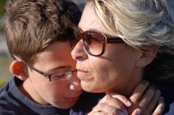 Distilbène : la famille Le Cossec obtient réparation des préjudices