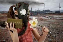 Environnement : un quart des décès des moins de 5 ans