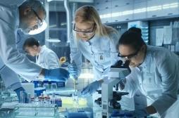 En multipliant les cellules immunitaires, une thérapie monodosée pourrait soigner plusieurs types de cancer