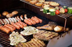 La viande rouge augmente les risques de maladies cardiovasculaires