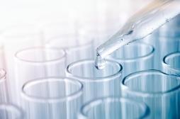 Un traitement contre la sclérose en plaque serait efficace contre la Covid-19