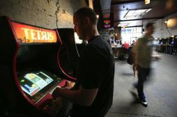 Jouer à Tetris pour se libérer de ses addictions