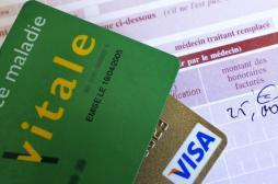 Tiers payant : Marisol Touraine ne présentera pas de nouvelle loi