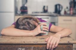 Le syndrome de fatigue chronique serait lié à notre système immunitaire