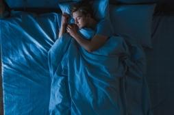 Narcolepsie : quels sont les principaux symptômes ?