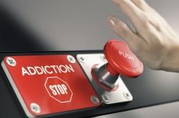 Lutte contre les addictions : la piste des neurones qui suppriment la dépendance