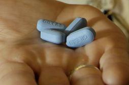 VIH : la prescription de  Truvada autorisée hors de l'hôpital