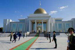 Tabac : le Turkménistan interdit totalement sa vente