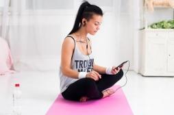Les préoccupations santé de nos adolescents… Est-ce qu'avoir son téléphone portable dans sa chambre la nuit est nocif pour la santé?