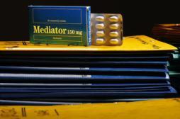 Médiator : la responsabilité civile de Servier reconnue par la justice