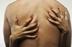 Sexualité : pourquoi les femmes simulent l'orgasme
