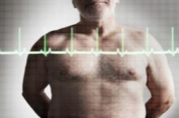 Hypertension : traiter plus agressivement diminuerait les risques cardiovasculaires