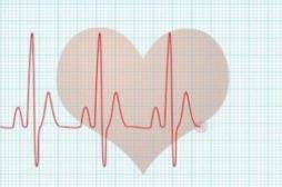 La cardiologie sauve les cœurs qui s'affolent
