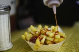 Acides gras trans : leur interdiction sauverait la vie de 7200 Britanniques
