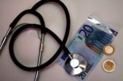 Dépassements d'honoraires : les médecins lèvent le pied