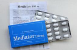 Mediator : Servier annonce avoir déjà versé 12 millions d'euros