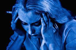 Dépression : certains médicaments augmentent le risque de troubles maniaques