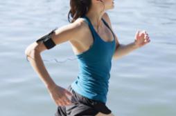Le cerveau et les muscles communiquent différemment selon le sport