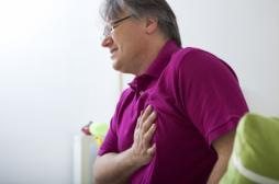 Infarctus : un patch pour limiter les arythmies