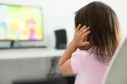 Autisme : la prise d'antidépresseurs pendant la grossesse n'augmenterait pas les risques