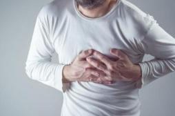 Tabac, alcool, obésité : plus votre consommation est élevée, plus votre risque de développer des troubles cardiaques augmente