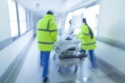 Grève des Urgences : Agnès Buzyn annonce une série de nouvelles mesures