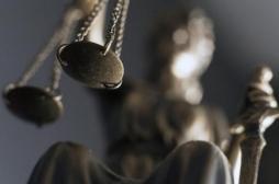 Levothyrox : la justice déboute 4113 plaignants face au laboratoire Merck