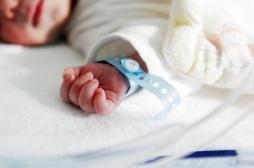 Texas : un bébé naît deux fois grâce aux médecins