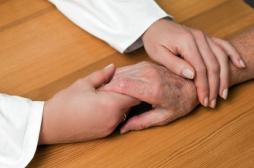 Alzheimer : des médecins appellent à ne plus prescrire 4 médicaments