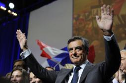 Hôpital : le monde de la santé inquiet sur le projet de François Fillon