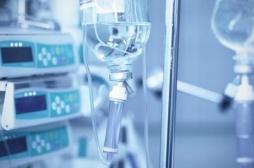 Cancer : il est possible de prévenir une bonne partie des effets toxiques des chimiothérapies