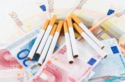 Tabac : les lobbies devront jouer la transparence