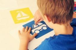 Autisme : une nouvelle piste de tests sanguin et urinaire pour un dépistage plus précoce